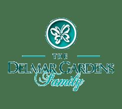DelmarGardens