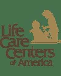 LifeCareCenters