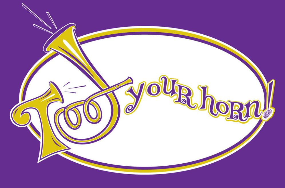 Toot-your-Horn Ferguson Home Plan on home needs, home building, home estimates, home home, home ideas, home designing, home blueprints, home tiny house, home samples, home models, home kits, home drawings, home planner, home of the, home problems, home floorplans, home blog, home layout, home contracts, home cargo,