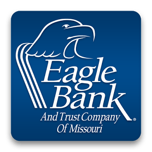 Eagle Bank and Trust Company